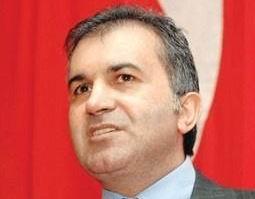 AK Parti, Telegrapha Dava Açmaya Hazırlanıyor
