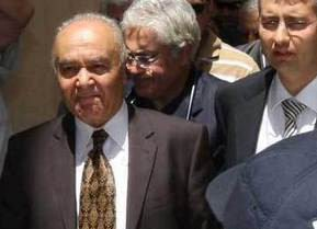 Oktay - Kantarcıoğlu Arasındaki Yargı Muhabbeti