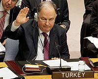 Türkiye'nin 'Hayır' Oyu ABD'yi Üzmüş