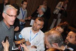 Finkelstein: İsrail Öldürmekten Keyif Duyar