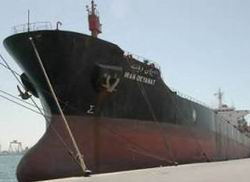 İran, Gazzeye Gemi Göndermekten Vazgeçti