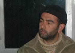Ahmed Aydan Bekar Kardeşimiz Taburcu Oldu