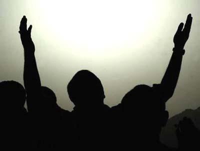 Bir Güce Tapınma ve Zevkperestlik Âyini: Futbol