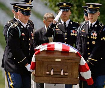 7 NATO Askeri Daha Öldürüldü