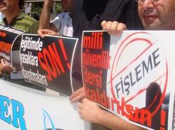 Diyarbakır Özgür-Der Mayıs 2010 Hak İhlalleri Raporu