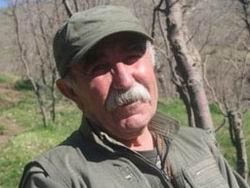 PKKda Ergenekon Tutuklaması