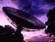 Genelkurmay Deşifre Olan Radyolarını Kapattı