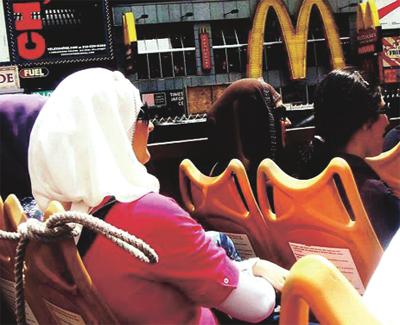 Tüketim Kültürü Herkesi Kardeş Kılar mı?