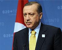İsrailden Erdoğana Eleştiri Kılıçdaroğluna Övgü