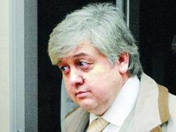 Hipnozcu Yarbaya 7.5 Yıl Hapis Cezası