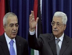 Abbas Yönetimini Sarsacak Gizli Belgeler