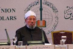 İslam Alimlerinin Gazze Kararı