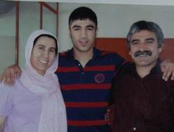 Abdullah da Cezaevinde Ölmesin!