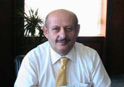 AK Partili Rizeli Başkanın Sözlerine Tepki