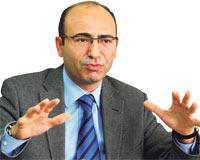 Recai Birgün CHPye Neden Alınmadığını Açıkladı
