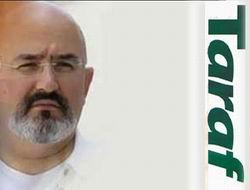 Önder Aytaç Gözaltına Alındı