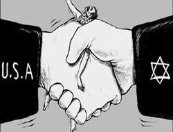 Yalnızlaşan İsrail ve ABD İlişkileri