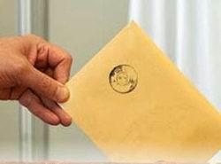 İslami Kuruluşlar Referandumu Değerlendirecek