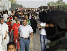 Maliki Karşıtı Şiiler Şiistan'ı İstiyor