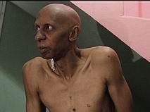Kübalı Muhalif Açlık Grevini Sonlandırdı