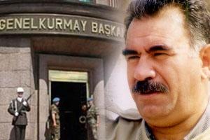 TSK İle PKK Arasındaki Gizli Görüşmeler