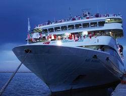 Mavi Marmara Davası Yarın UCM'ye Gidiyor