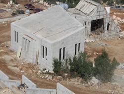 İşte Hizbullahın Direniş Müzesi