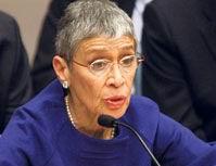 İsrailli Diplomat: İtibarımız 40 Yılın En Kötü Düzeyinde