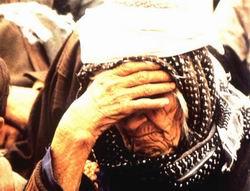 Kürt Sorunu, Müslümanlar ve İnkılâp