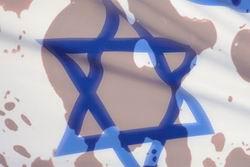 İsrail Hayır! Çıksın İstiyor