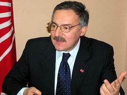 "CHP ""Kürt Raporu""nu Reddetti"