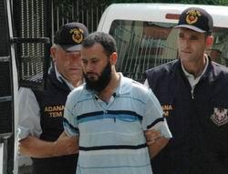 El Kaide Suçlamasıyla 14 Kişi Tutuklandı... (FOTO)