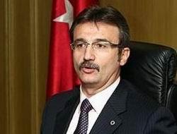 Türkiyeliyim değil, Türküm diyecekler