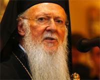 Yabancı Başpiskoposlara Vatandaşlık Yolu Açılıyor