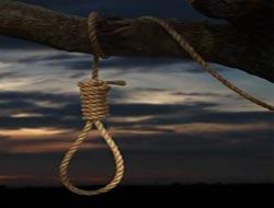 Gazzede Uyuşturucu Kaçakçılarına İdam Geliyor