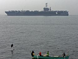 İsrailden Tehdit: Yardım Gemilerini Vururuz!