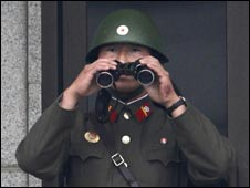 """ABD-G. Kore Tatbikatı Küresel Güvenliğe Tehdit"""