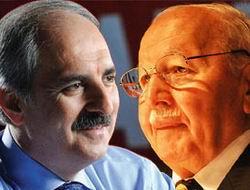 Saadet'ten İstifa Süreci ve Erbakan'dan İlk Yorum