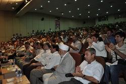 Kürt Sorunu Forumu Değerlendirmesi
