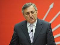 CHP, 35. Maddeyi Meclise Getiriyor