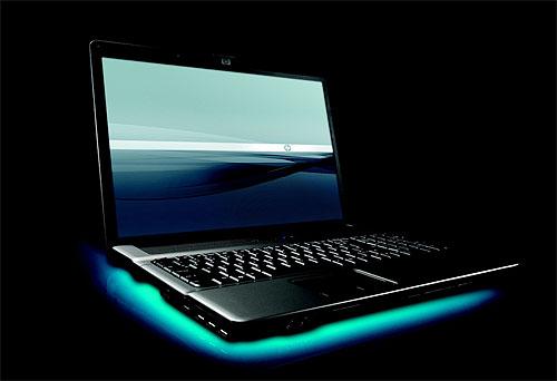 1. Orduda 2 Laptop Çalınmış(!)