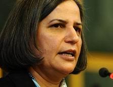 BDPden Öcalana Zıt Açıklama