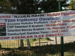 Dervişin Fikri Neyse Zikri de O Olur!