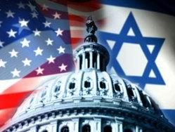 Amerikan Siyonizminde Kimlik Krizi