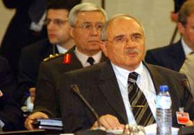 Gönül Balyozcu Generalleri Terfi Ettirecek İddiası