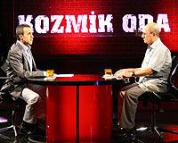 1999da Öcalana Tahliye Sözü Verildi!