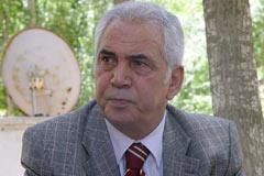 CHPnin 'Evet' Öfkesi