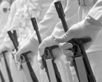 Donanmadan Çıkan Gerçek Darbe Belgeleri ve Sivil Darbe