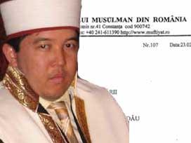 Müslümanların Yüzkarası