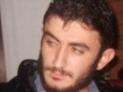 Şerzan Kurt Davasında Polise 8 Yıl ve Tahliye